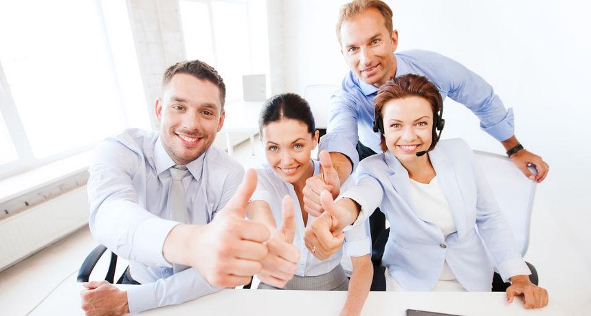 Tražiš posao? Otvorena radna mjesta čekaju na vas - pogledajte ponudu poslova u Karlovcu i Karlovačkoj županiji i prijavite se