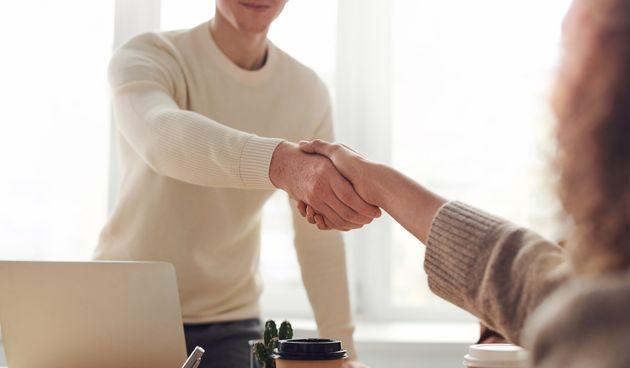 Tražite posao? Mnogi poslodavci u Karlovcu i Karlovačkoj županiji traže radnike - pogledajte najnoviju ponudu poslova