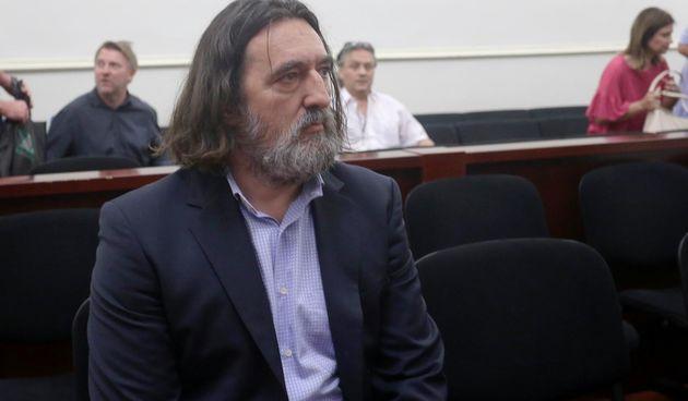 Ivan Čehok, Davor Patafta_suđenje 2018_zemljista