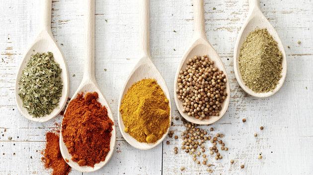 Začini koje morate koristiti u svojoj kuhinji