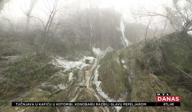 Park prirode Papuk broji čak 50 posto više turista u protekloj godini (thumbnail)