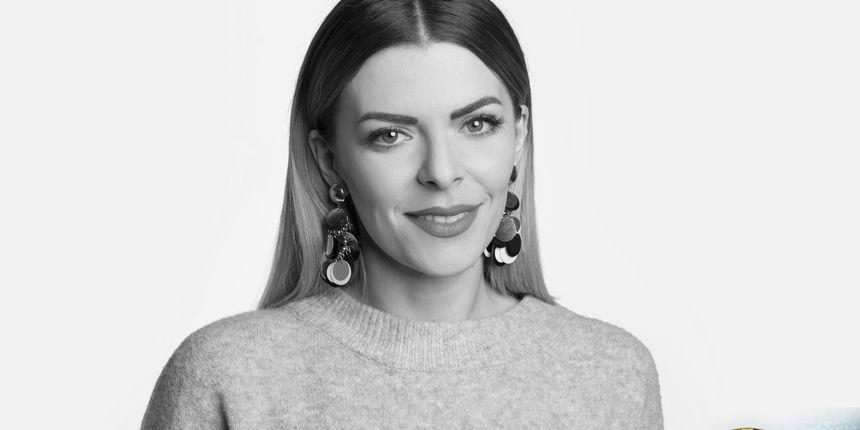 Renata Nemeček