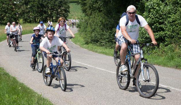 biciklijada800978671