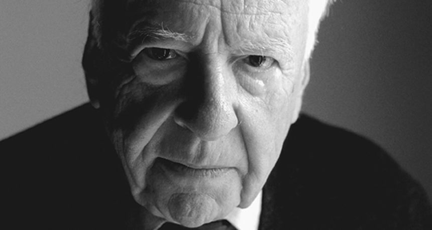 LogOS: Rođendan Hansa-Georga Gadamera - Predrasude