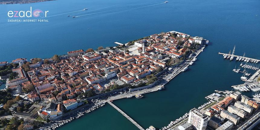Ponovo porast zaraženih u Zadarskoj županiji: 44 nova slučaja