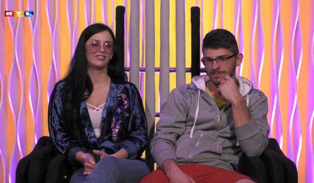 Stanari otkrili broj seksualnih partnera Antonija i Lucije (thumbnail)