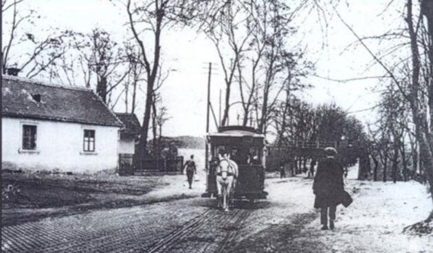 tramvaj2_495
