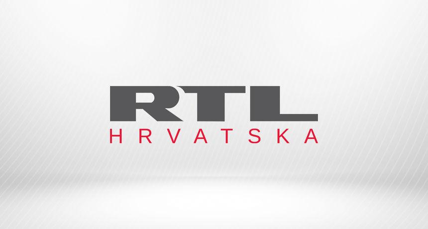 Hvala gledateljima: RTL grupa kanala ostvarila sjajne rezultate gledanosti, a najgledaniji TV sadržaj i dalje je 'Večera za 5 na selu'
