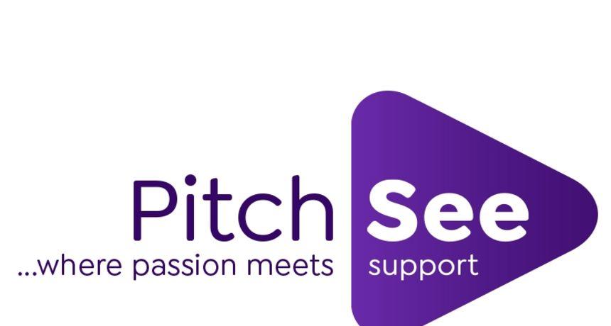 Lansirana je prva poslovna dating platforma - PitchSee
