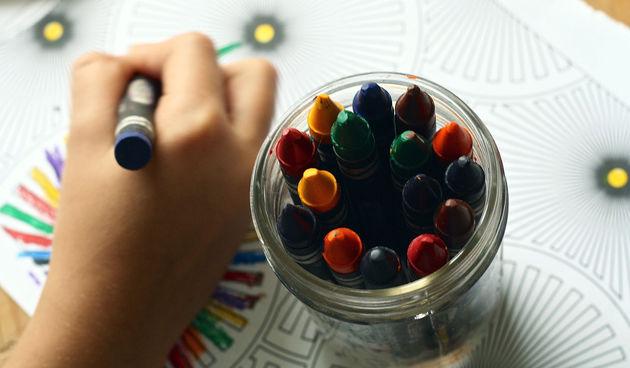 crayons14450531280800926