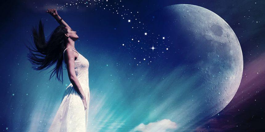 Dnevni horoskop za utorak, 28. rujna