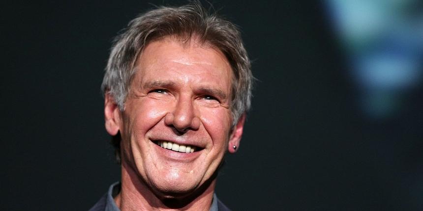 Najbolji filmovi Harrisona Forda koje morate bar jednom pogledati