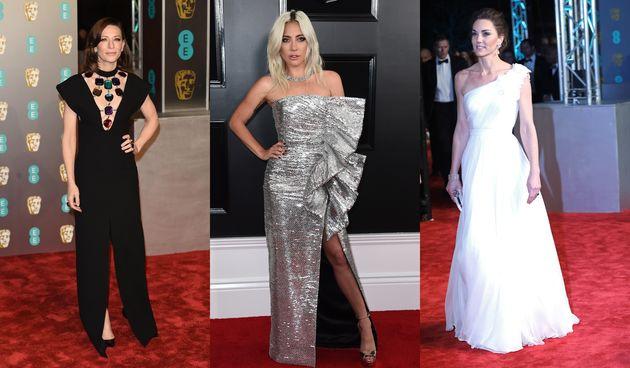 Top 10 stylinga slavnih dama (i jednog frajera) koji su nas oduševili ovog tjedna