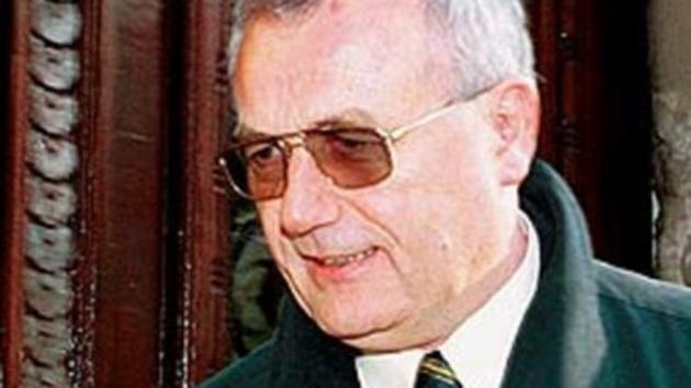 Vinko Sindičić