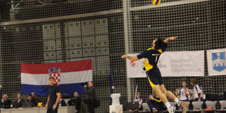 ODBOJKA: Vukovarke i Mursaši osvojili kup