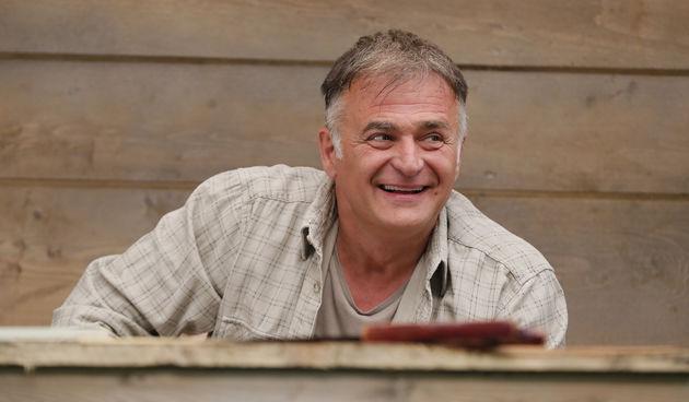 Dimitrije Mitar Crnković (65)