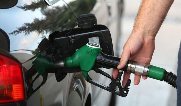 Stiže nova vrsta benzina! Evo koja vozila će ga moći koristiti i gdje će se prodavati