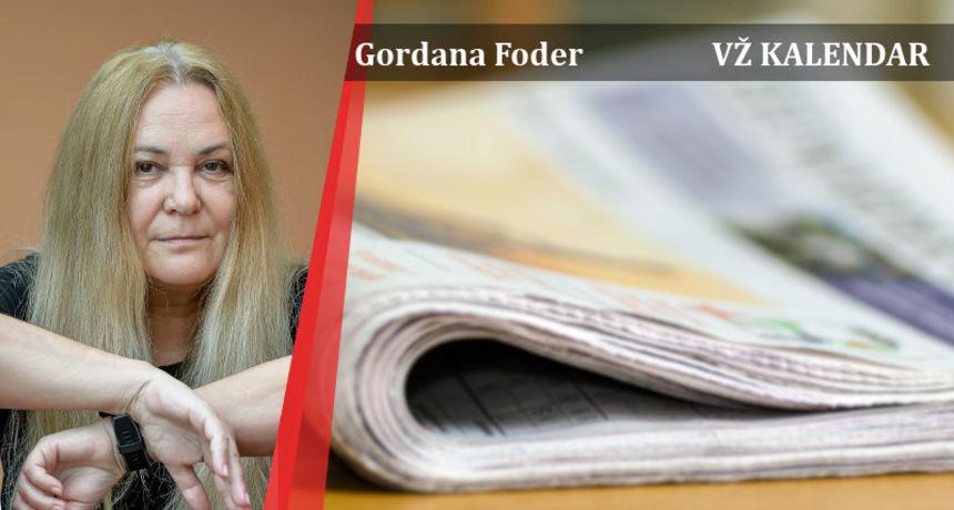 Prve novine u Varaždinu izašle su na današnji dan 1848. godine. Znate li o kojima je riječ?