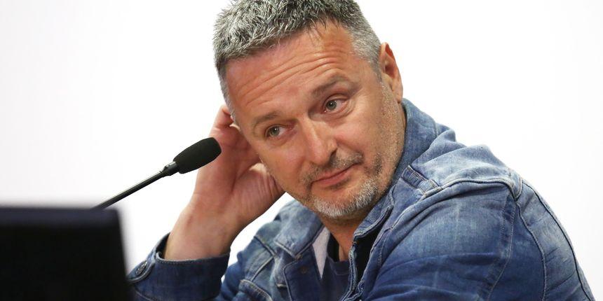 Thompson izazvao kaos na slovenskoj televiziji: urednik zbog pjevača dobio otkaz?