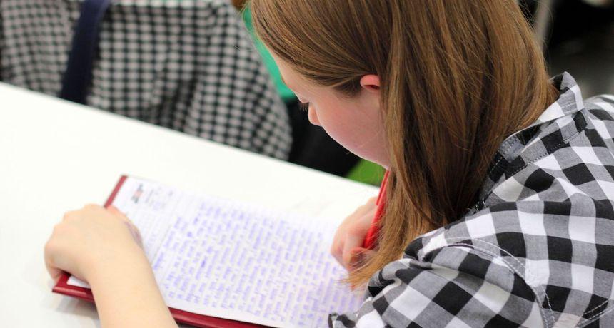 OBAVIJEST ZA STUDENTE Grad Čakovec objavio je uvjete za nastavak primanja studentskih stipendija u novoj akademskoj godini