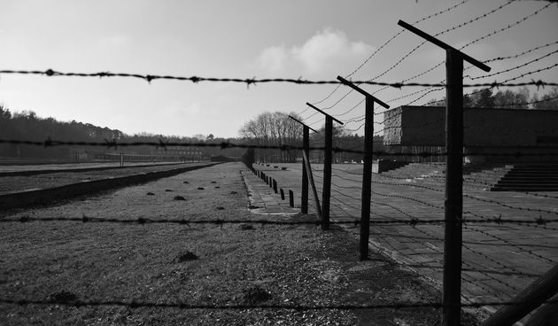 Stutthof, koncentracijski logor, Gdanjsk, čuvar, optužnica