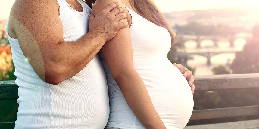 Osam začina koje biste trebali izbjegavati u trudnoći