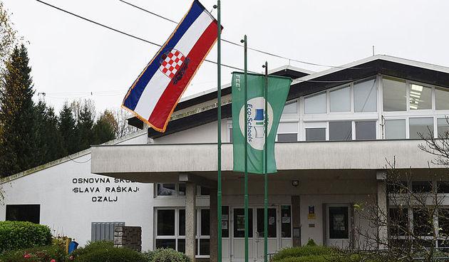 Radovi na izgradnji nove sportske dvorane u Ozlju kreću na godinu, Županija financijska sredstva planira osigurati iz Fonda za oporavak