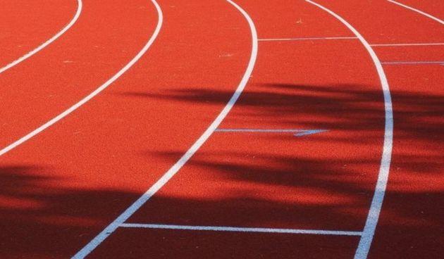 Na 1. kolu HALS-a atletičari i atletičarke Karlovca i KA-Tima osvojili dva prva mjesta i ukupno sedam postolja