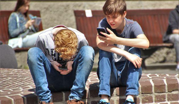 Ova djeca su u većem riziku da obole od psihičkih bolesti kada odrastu