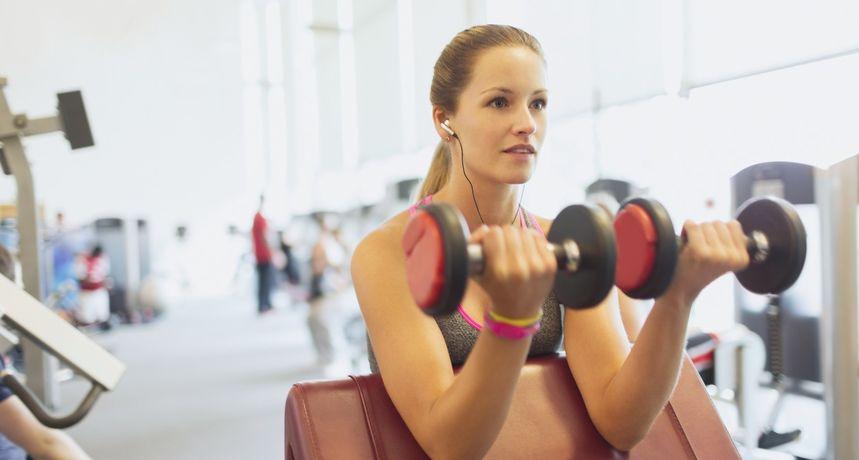 Fizioterapeut Dren Mlinarec: Zašto su vježbe u teretani često beskorisne i potencijalno štetne?