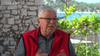 Ante je umirovljeni profesor (thumbnail)