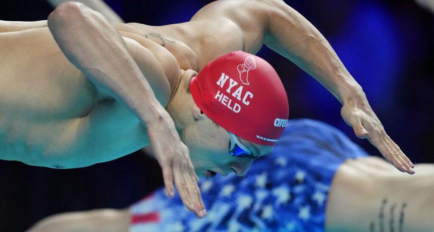 Neće im davati besplatne kondome! Olimpijke i olimpijci nakon 33 godine uskraćeni za dobru praksu, sve zbog covida