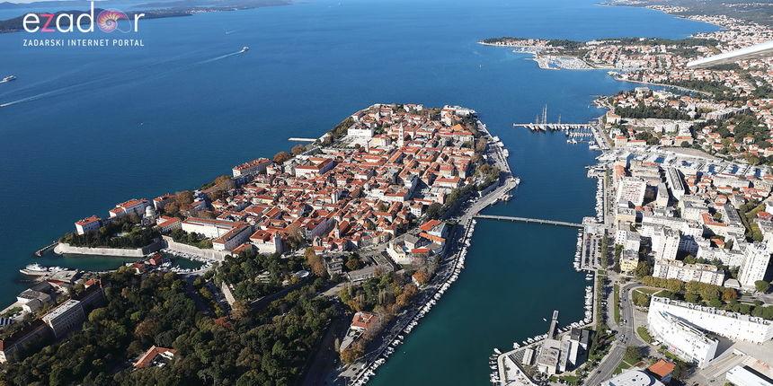 U Zadarskoj županiji 18 novooboljelih, dvije osobe preminule