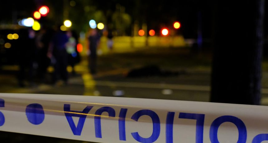 Policija objavila detalje subotnje tučnjave u Kninu