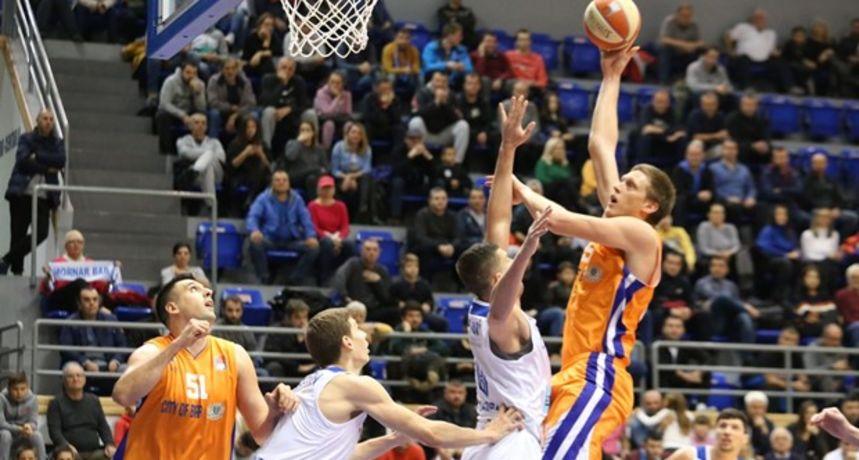 Uroš Luković potpisao za Zadar