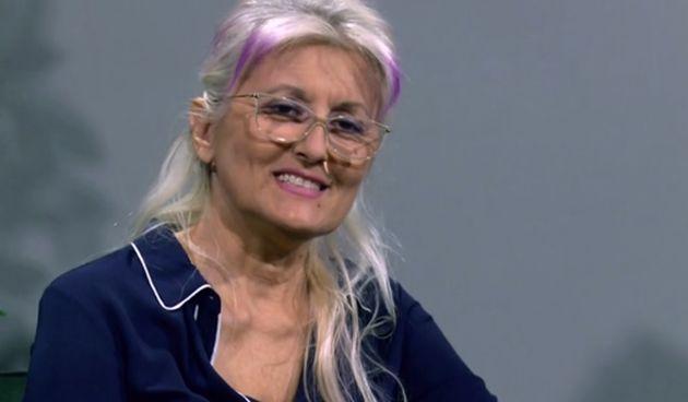 Anđelka Subašić