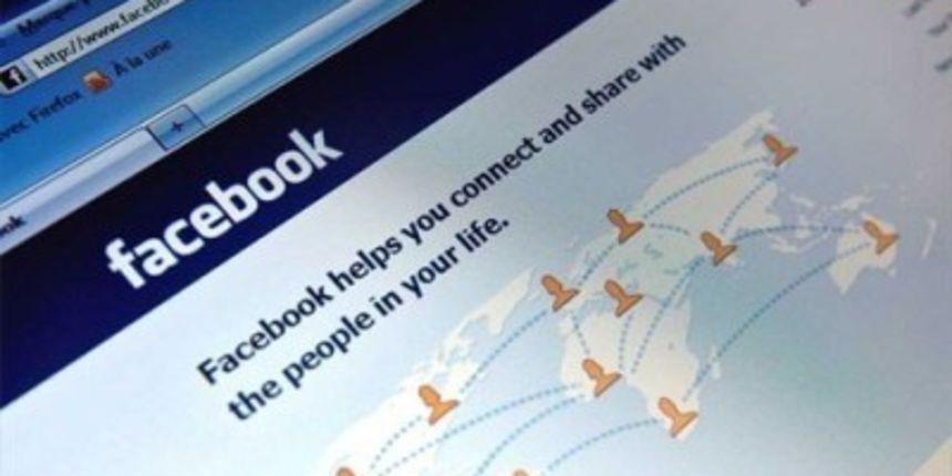 Ne radi vam Facebook? Bez brige, niste jedini...