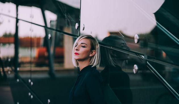 Naša najbolja DJ-ica u rodnom Osijeku predstavit će remix verziju albuma prvijenca