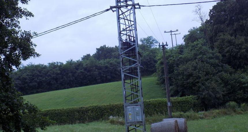 ELEKTRA ČAKOVEC Gdje u Hodošanu u ponedjeljak neće biti struje?