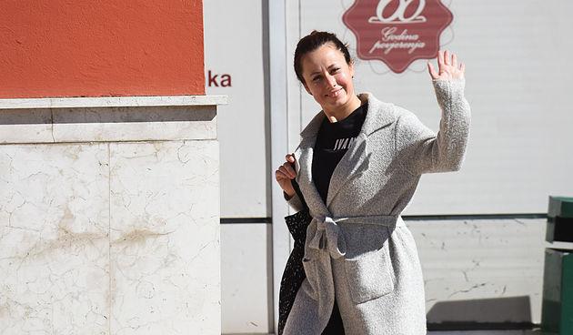 FOTO GALERIJA Karlovačkim ulicama 30. rujan 2020.