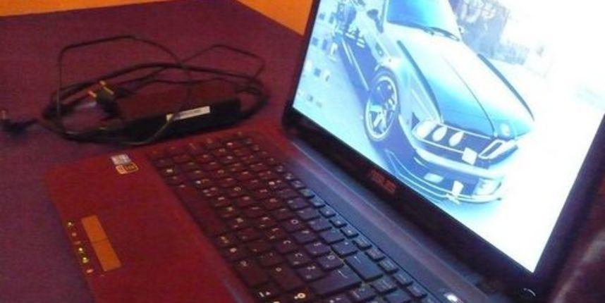 Ovaj 21-godišnji Osječanin zna kako prodati laptop