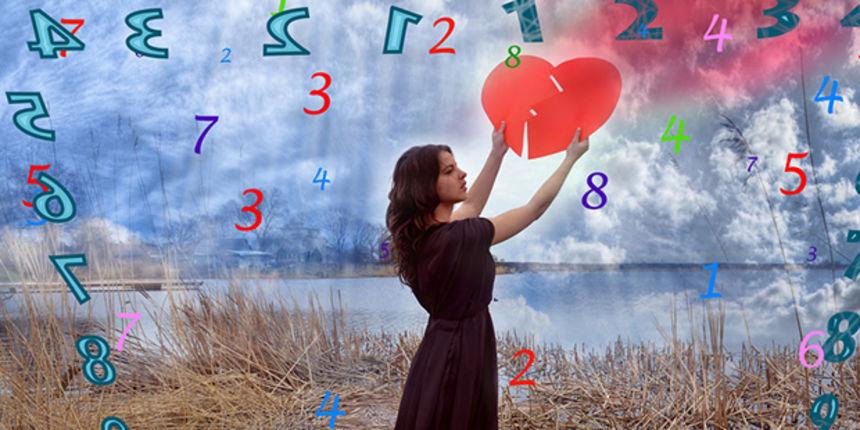 ) datumu slaganje po rođenja sinastrija( numerologija: numerologij-a: partnera bioritamska ┣¨┣¨┣¨┣¨┣¨