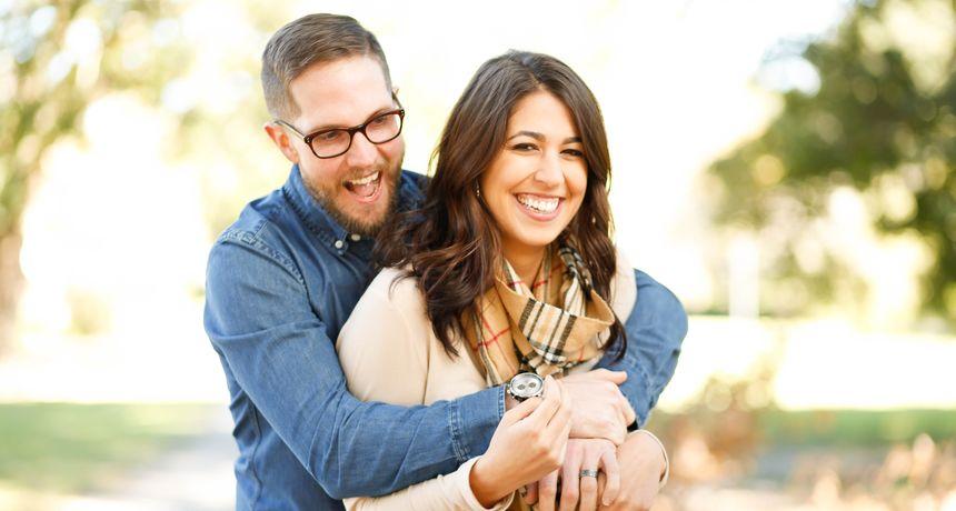 Što je zajedničko sretnim parovima? Ovih šest stvari