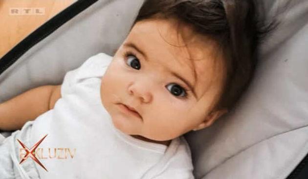 Slavne i prije nego što dođu na svijet: Tko su najslađe i najpoznatije bebe Instagrama  (thumbnail)
