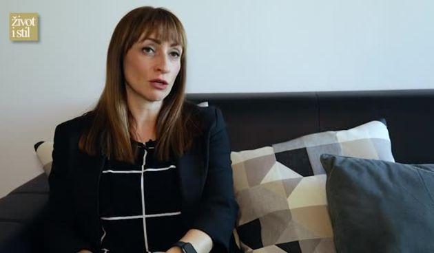 Psihologinja Čerenšek: Strahovi su čak i poželjni i mogu značiti priliku za napredak (thumbnail)