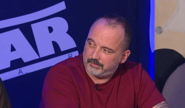 'Ludi bar', večeras nakon RTL Direkta (thumbnail)