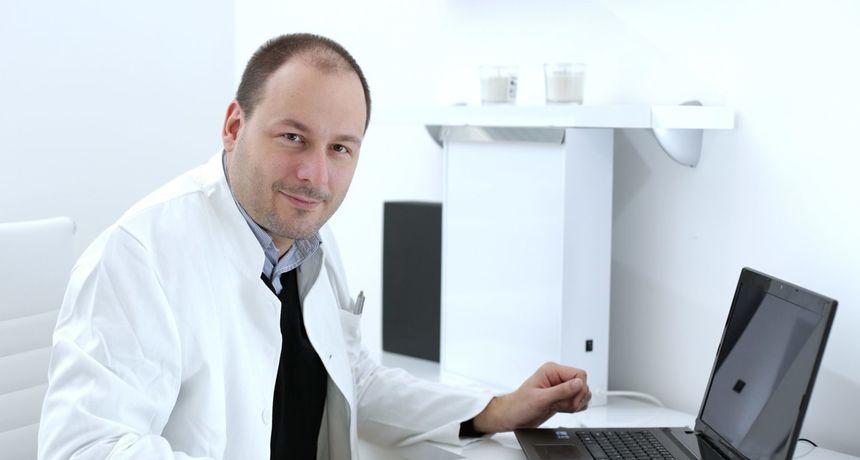 Dr. Staničić: Možemo li štitnjaču optužiti za debljanje i opadanje kose?