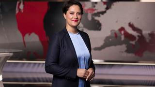 Jelena Pajić, RTL Danas