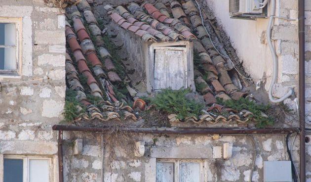 Ovako izgleda kuća koju je Čačić procijenio na 600.000 kuna: 'Nećete od mene raditi Krstičevića!'