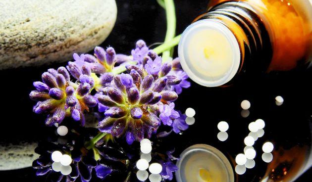 Mogu li esencijalna ulja ublažiti glavobolju?
